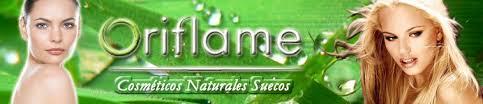 oriflame4
